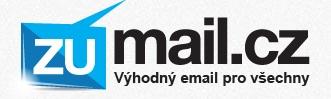 ZUmail logo